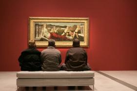 Louvre lens marc zommer photographies