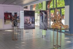 Lycee kastler denain marc zommer photographies expo 5