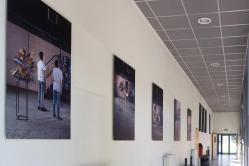 Lycee kastler denain marc zommer photographies expo 6