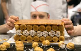 Patisserie marc zommer photographies 1