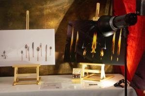 Poaa 2021 portes ouvertes des ateliers d artistes marc zommer photographies 14
