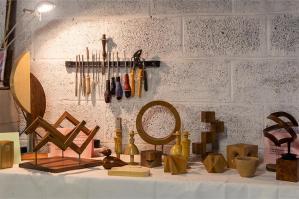 Poaa 2021 portes ouvertes des ateliers d artistes marc zommer photographies jacques cossart 02