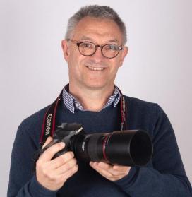 Portrait marc zommer photographies 500 carre
