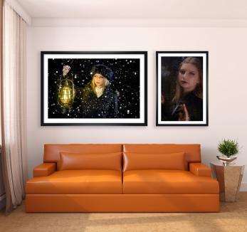 Portraits Marc Zommer Photographies copier