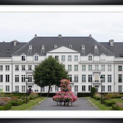 Tournai ch py26a