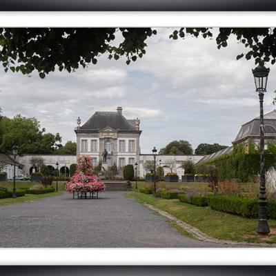 Tournai ch py27a