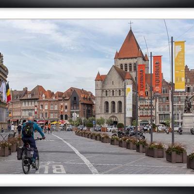 Tournai ch py28a