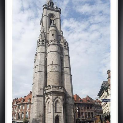 Tournai cv py35a