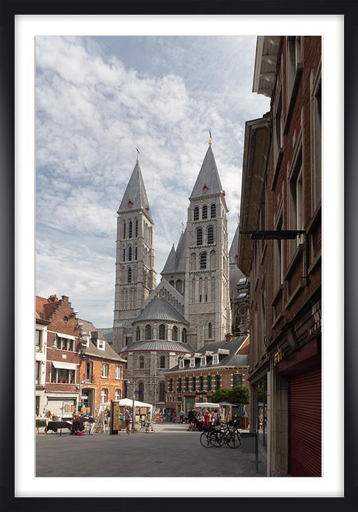 Tournai cv py36a
