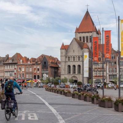 Tournai plh py28a marc zommer photographies