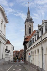 Tournai plv py31a marc zommer photographies