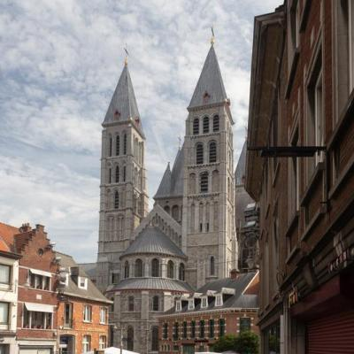 Tournai plv py36a marc zommer photographies