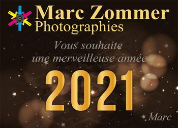 Voeux 2021 marc zommer photographies 350