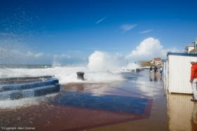 Wimereux marc zommer photographies 21 copier